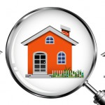Stonebriar Property Inspections: Home Inspection Dallas, Frisco