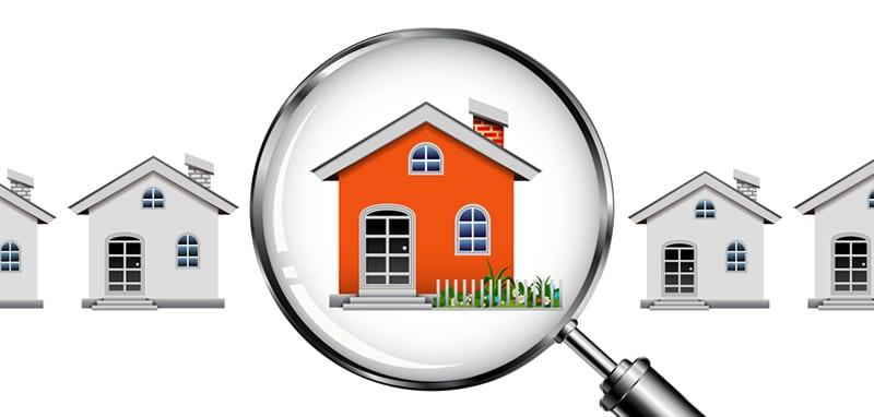 home inspection dallas frisco stonebriar property inspections. Black Bedroom Furniture Sets. Home Design Ideas