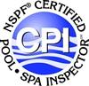 Certified Pool Inspector