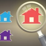 RecallChek Services Included With Dallas Home Inspection
