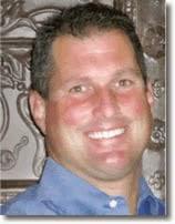Dallas Home Inspector Keith Boggs