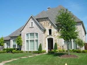 Stonebriar Property Inspections offers Buyer's Home Inspection Services