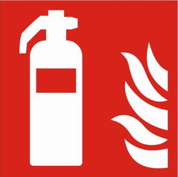 What You Wish You Knew About Fire Extinguishers