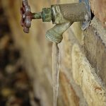 6 Steps to Keep Your Pipes from Bursting During a Freeze
