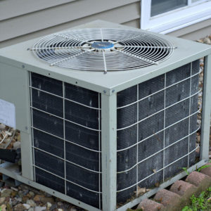 How to Keep Your Cool by Maintaining Your Air Conditioner