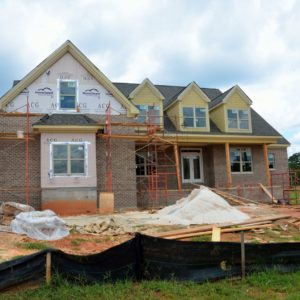 Why You Shouldn't Skip a Home Inspection, Even on a Brand New Home