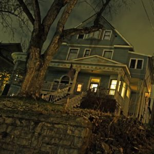 Will You Survive the Nightmares of New Home Construction?