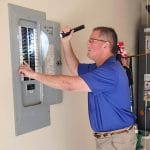 Electrical Inspection Resources