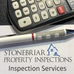 For Homebuyers: What Happens Before, During, and After a Home Inspection