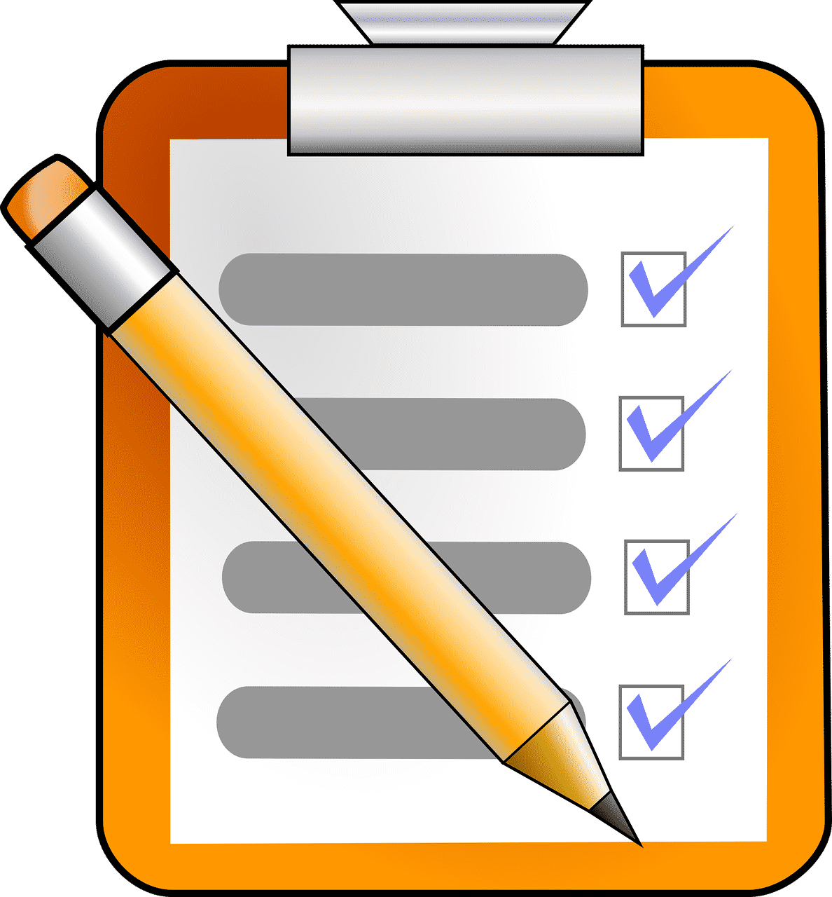 Home Seller's Checklist: Here's How to Prepare for an Inspection