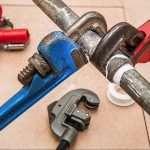Plumbing Inspection Resources