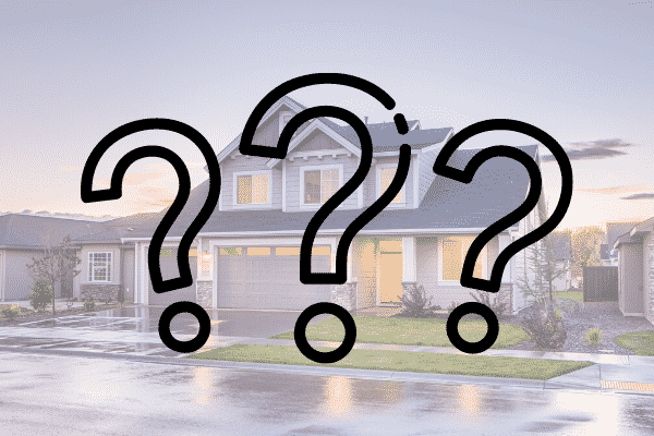 What Does a Home Inspector Do